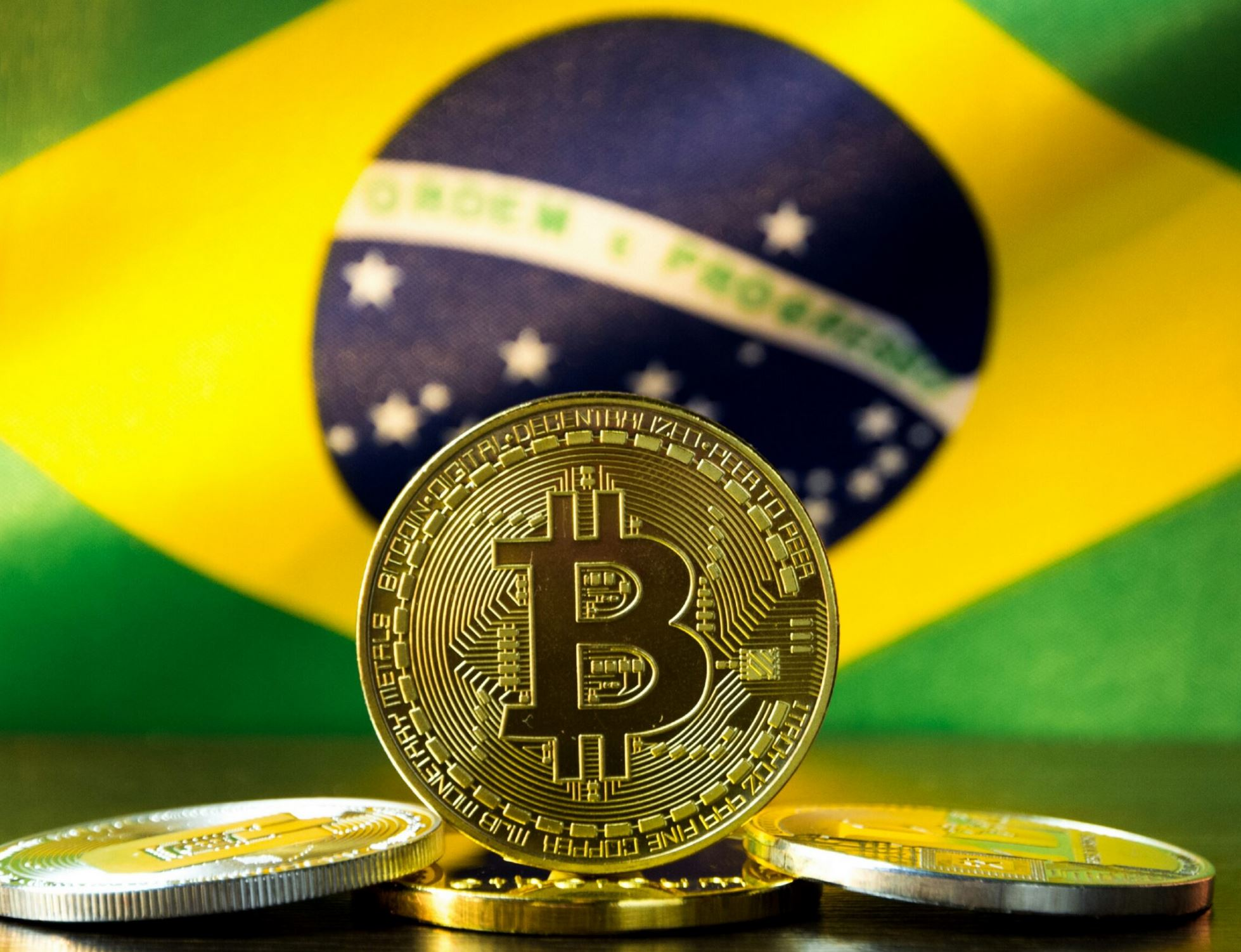 Brazilian Supermarket Chain Now Accepts Payment in Bitcoin ...