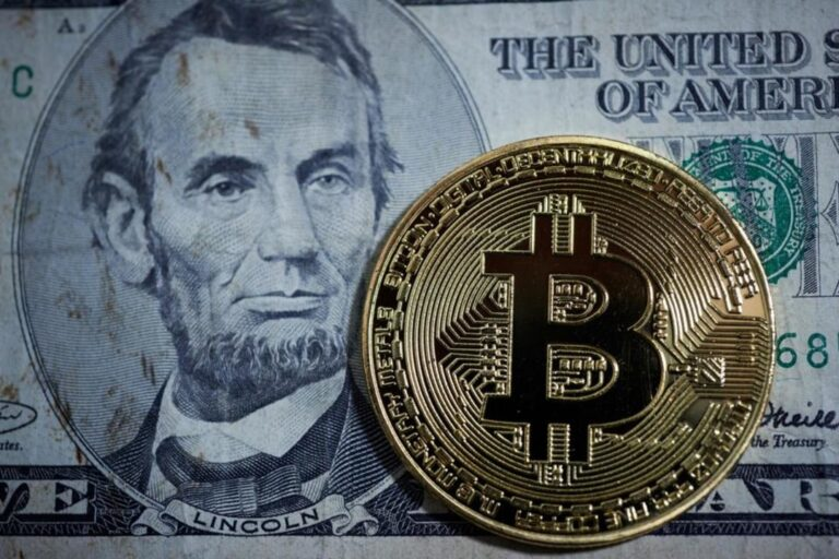 Breaking: US Treasury sets $10K Crypto Limit for Exchanges ...
