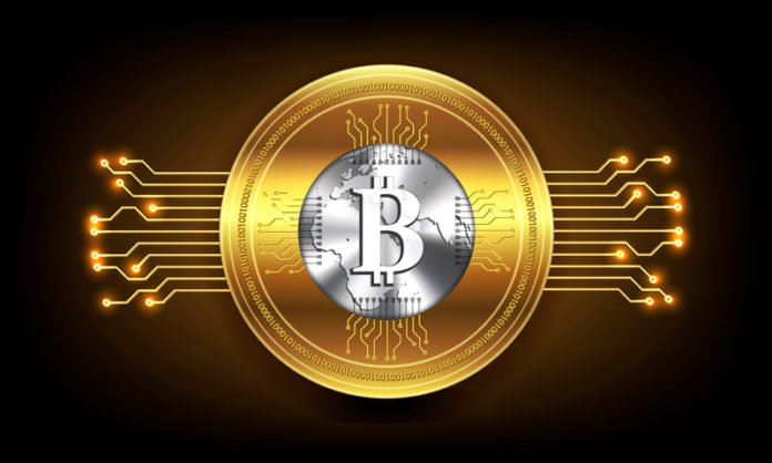 btc and xbt why are there two ticker symbols for bitcoin