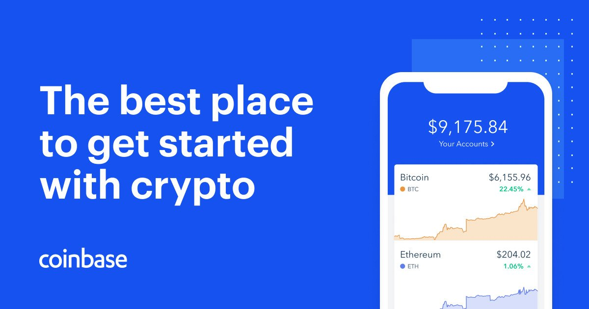 Buy/Sell cryptocurrency