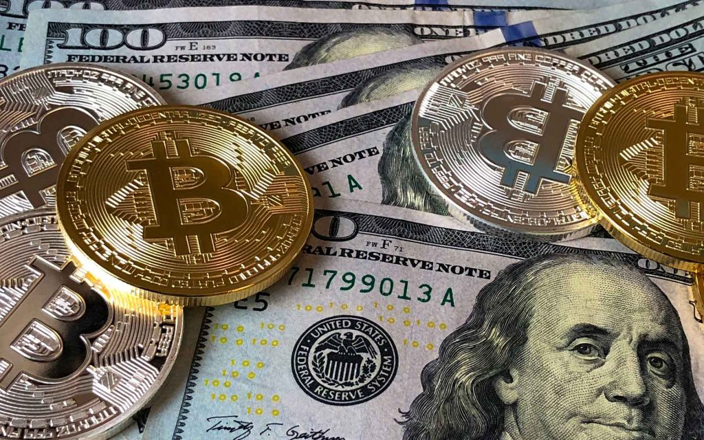 can you cash out bitcoins without paying taxes websta me
