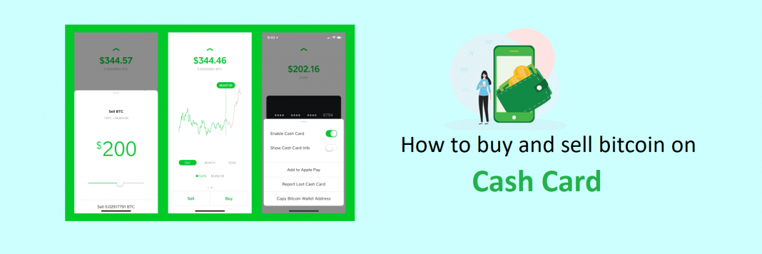 cash app limit step by step help to increase the cash