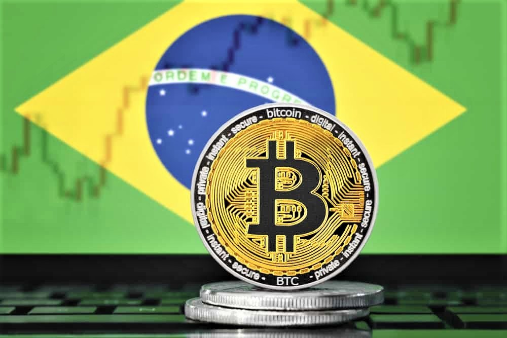 countdown for brazils bitcoin and crypto regulations has