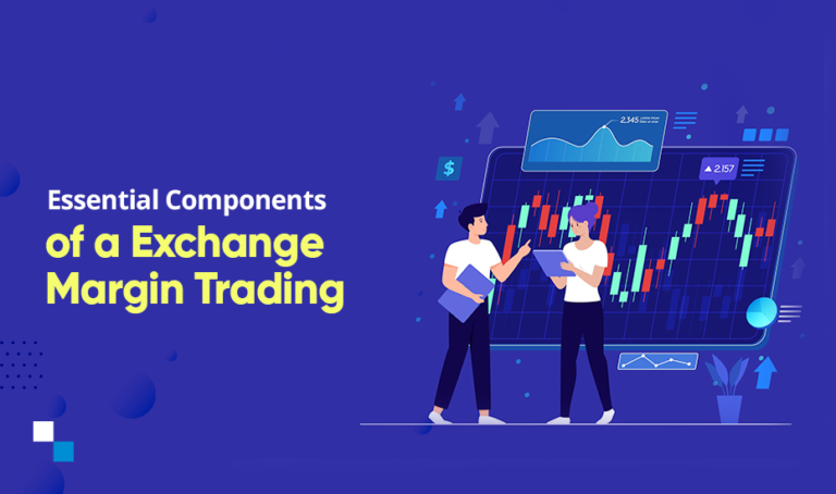 Crypto Exchange with Margin Trading: What should your ...