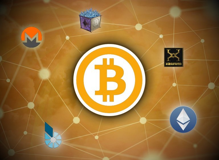 different uses for different cryptocurrencies exscudo blog