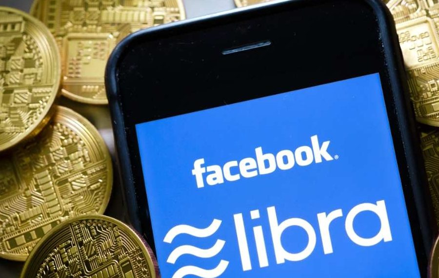 Everything You Need to Know About Facebook Cryptocurrency ...