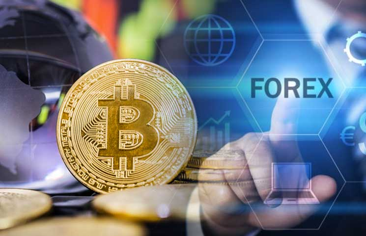 Generate Massive Traffic For Your Forex And Cryptocurrency ...