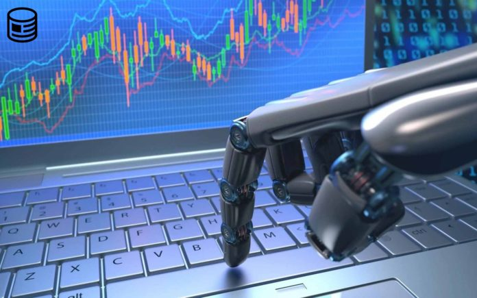 How do crypto trading bots work? Why and why not should ...