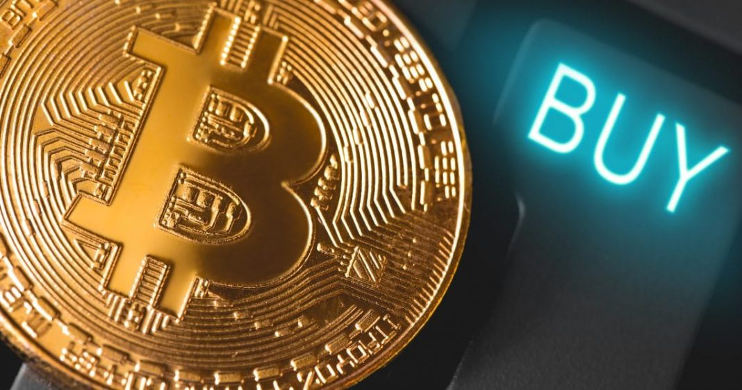 how much bitcoin can you buy for 1 compared to the 2020
