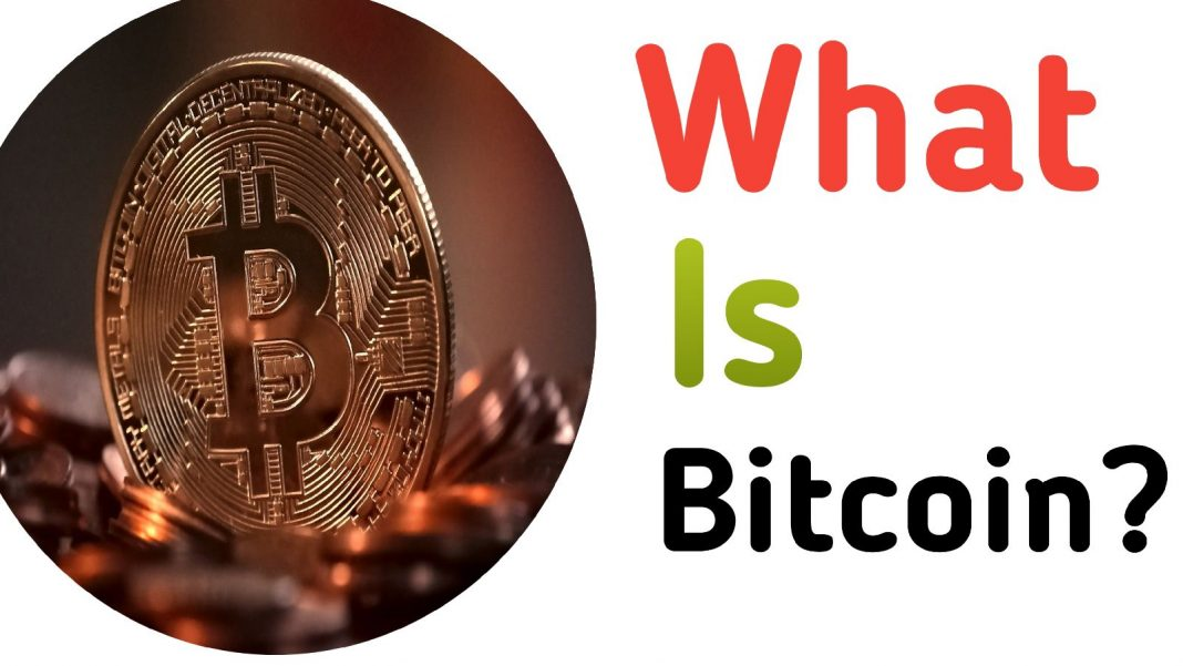how much is 1 bitcoin worth now udelfreedom