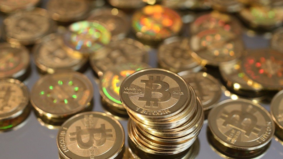 How Much Is $10000 Bitcoin Worth In Naira