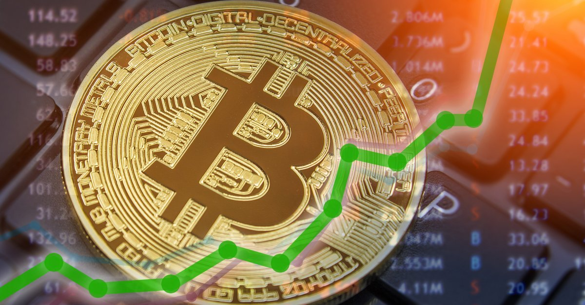 How Much Will 1000 In Bitcoin Be Worth In 2025 / Bitcoin ...