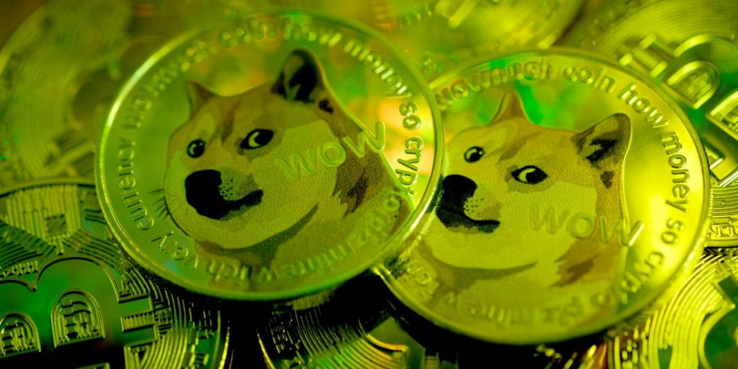 how to buy shiba inu coin as price of dogecoin rival