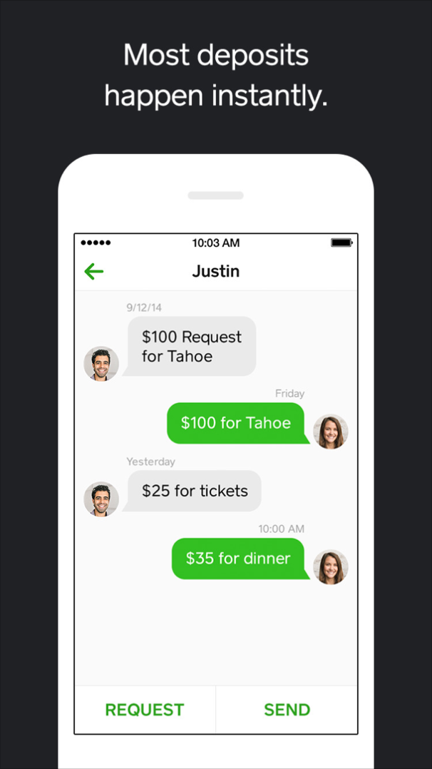 How To Cash Out Bitcoin On Cash App