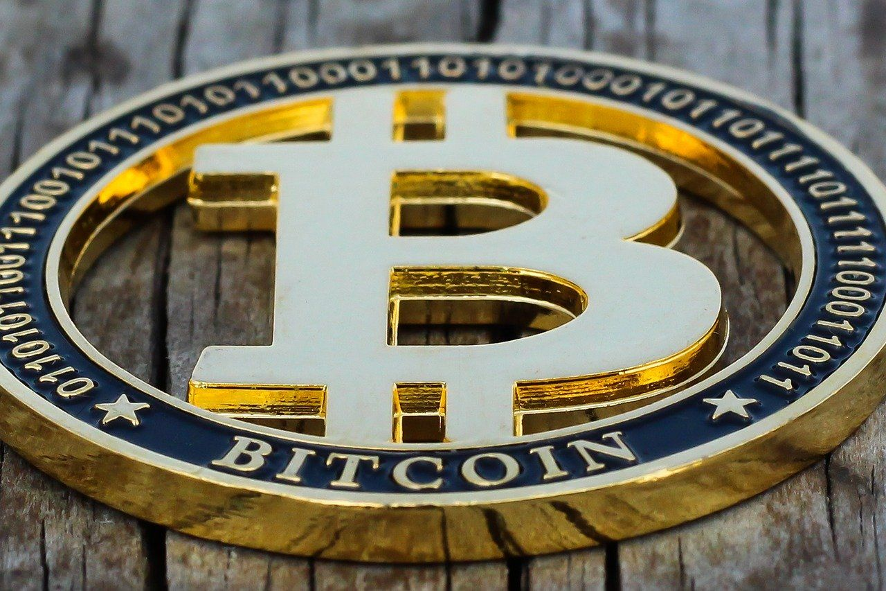 How To Cash Out Bitcoins To Paypal â UnBrick.ID