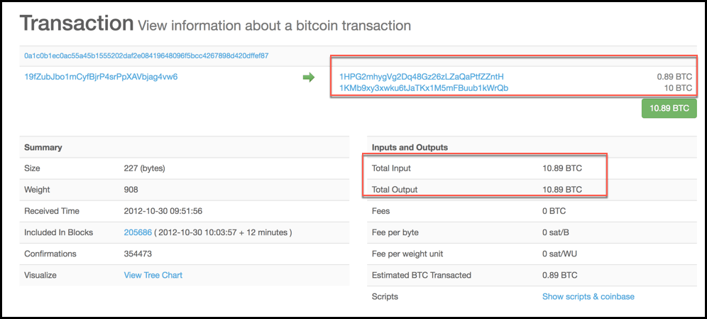 how to get btc wallet address how to earn bitcoin in pivot