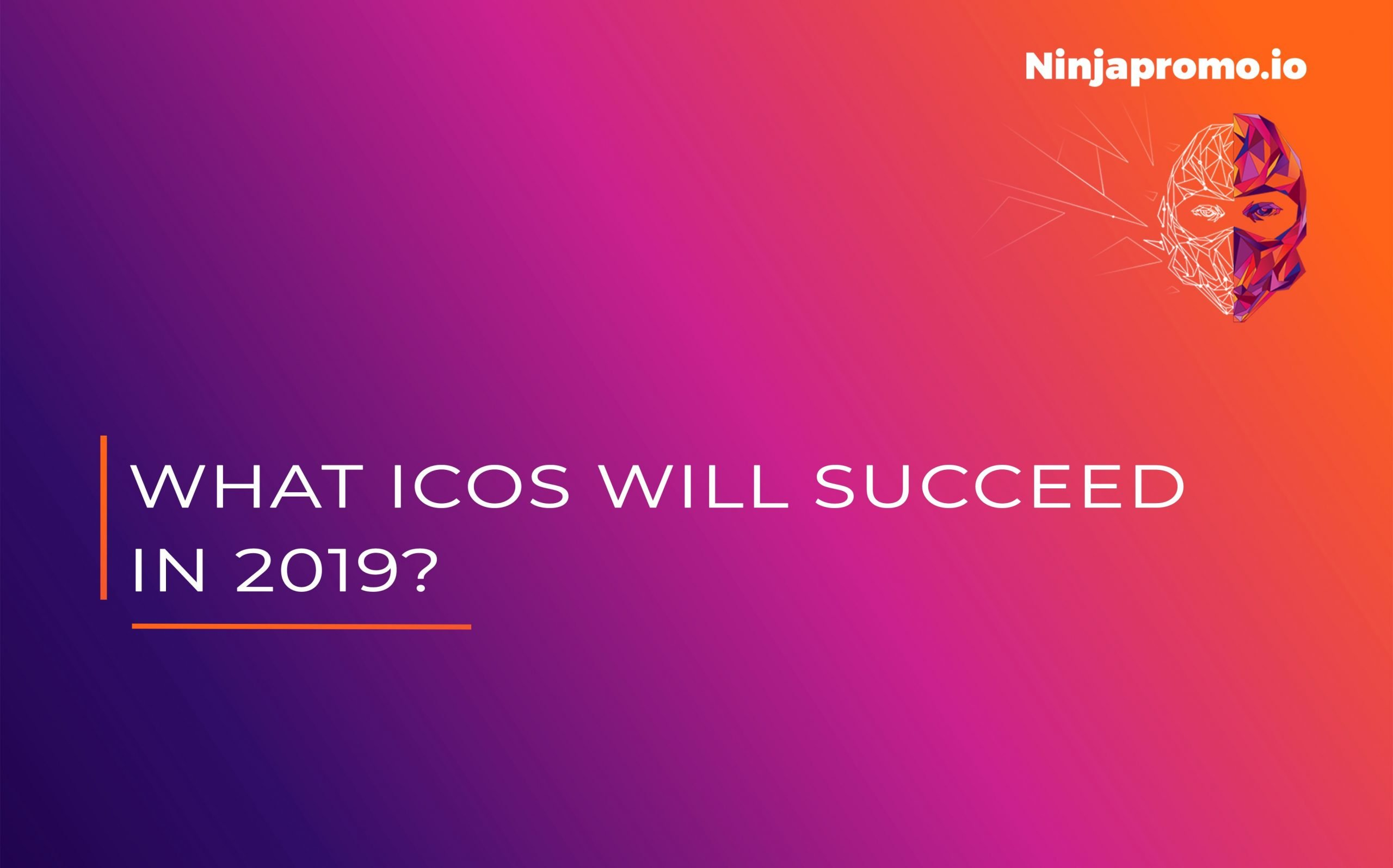 How To Get Into Ico Crypto / The Ultimate List Of Ico ...