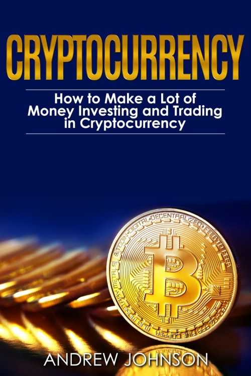how to make money investing and trading using