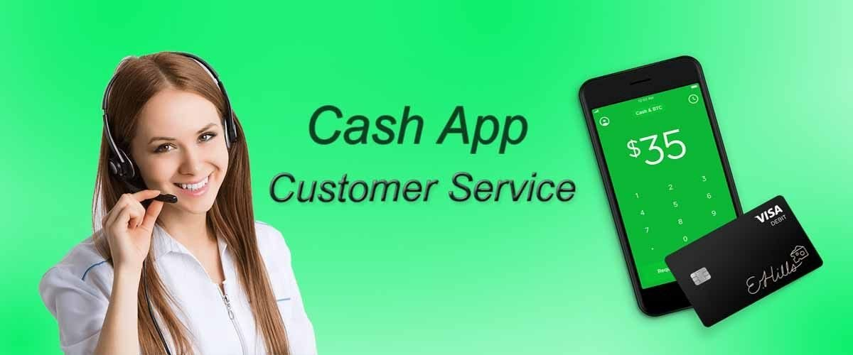 How To Send Bitcoin From Cash App To Another Wallet