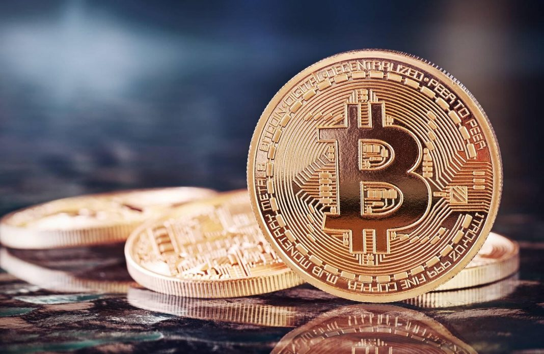 if you own any cryptocurrency theres a secret tax