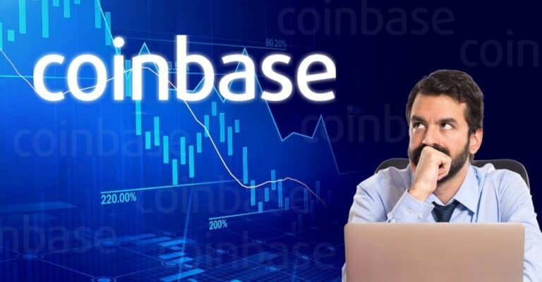 Is Coinbase a Safe Exchange to Buy Cryptocurrency?