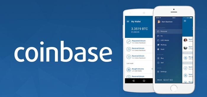 Is Coinbase safe to use?