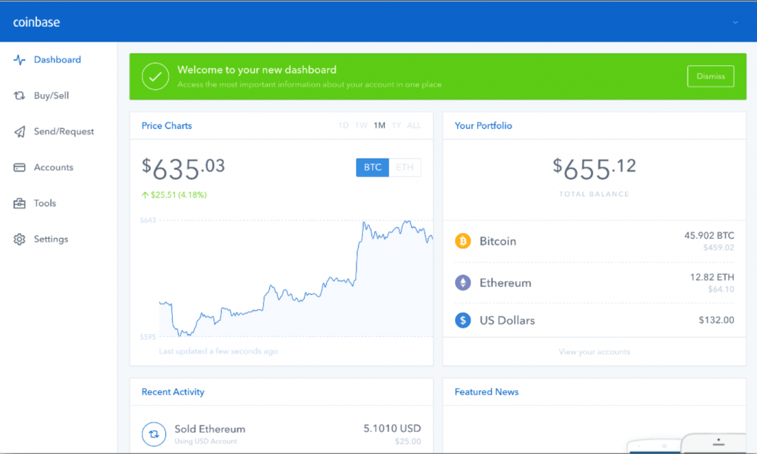 is it safe to keep bitcoin on coinbase gallery wallpaper