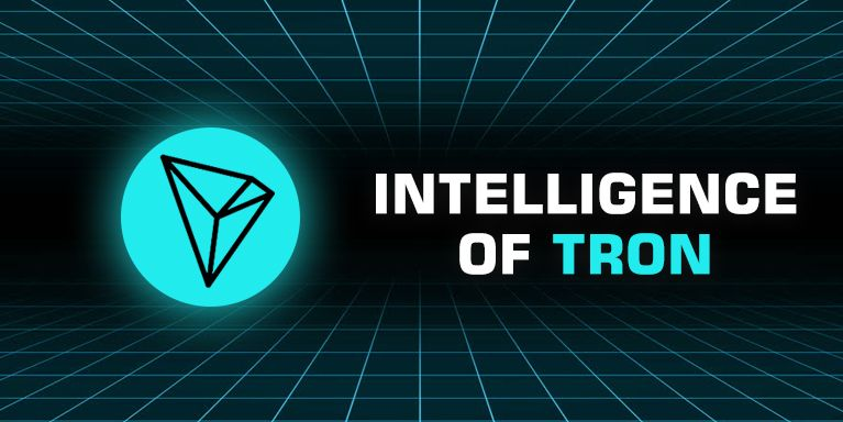 Is Tron A Good Cryptocurrency To Invest In