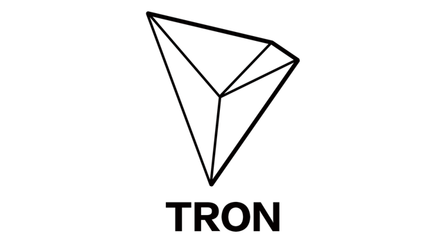 should i invest in tron crypto hustly seeking alpha