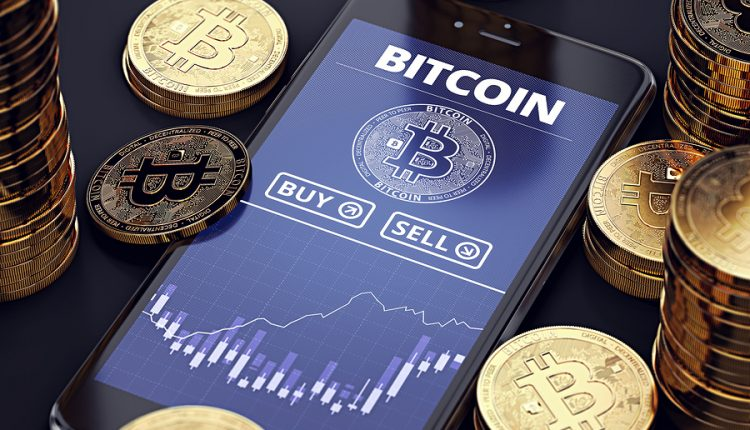 The Advantages to Buying Bitcoin  Program Invest Asi