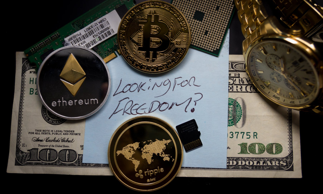 top 10 cryptocurrency to invest in 2020 gamblands