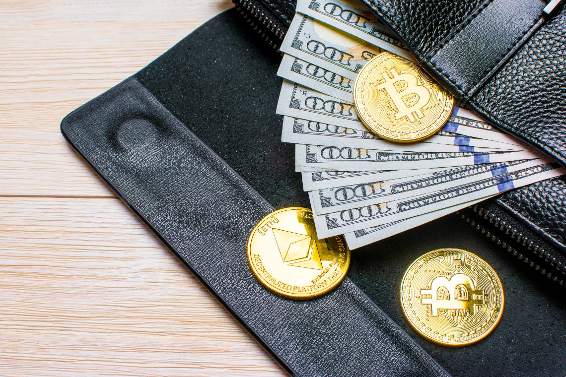 What can I buy with Bitcoin?