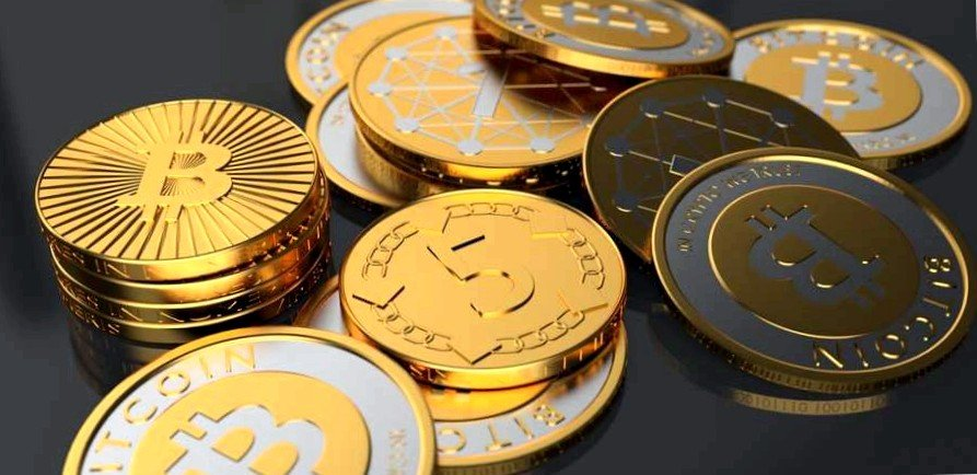 what can i buy with bitcoins start buying online now