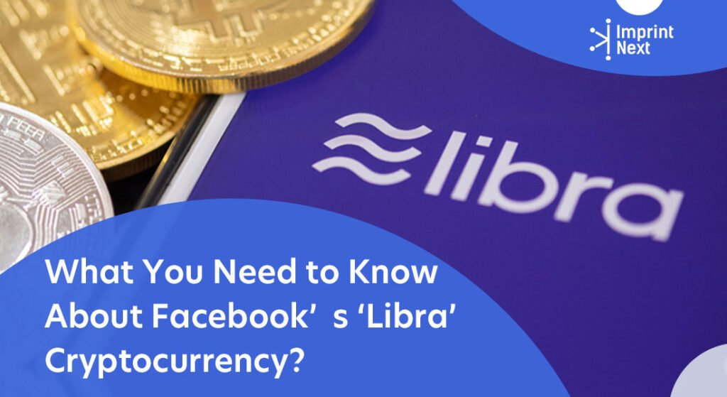 what you need to know about facebooks libra
