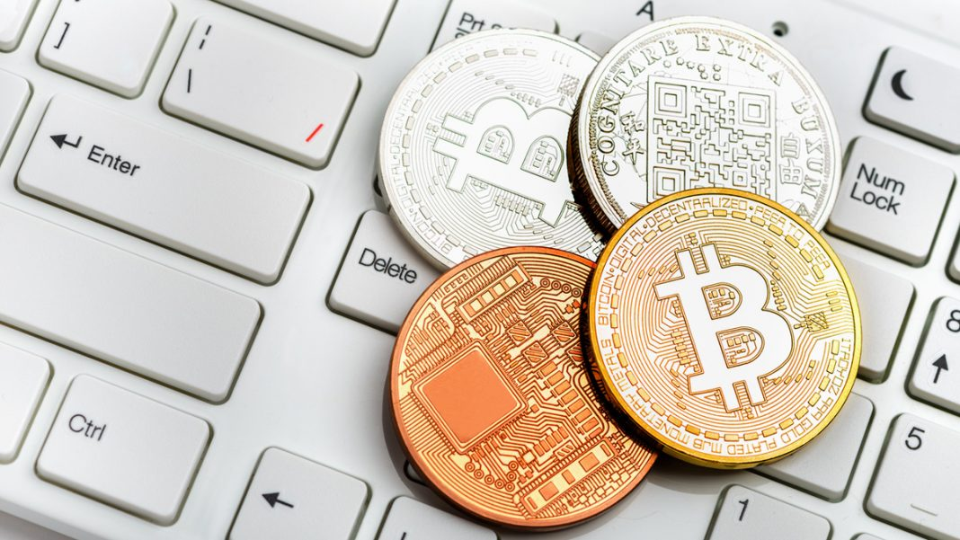 where to buy bitcoin and other cryptocurrency in australia